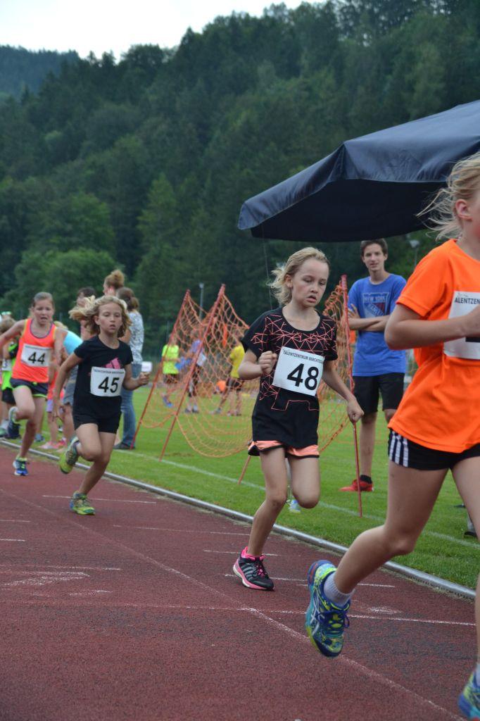 Kinder & Jugendolympiade 2016 109_1