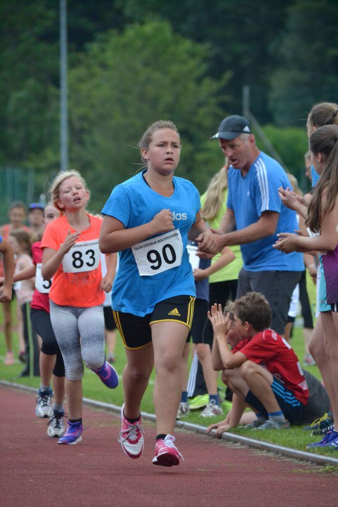 Kinder & Jugendolympiade 2016 110_1