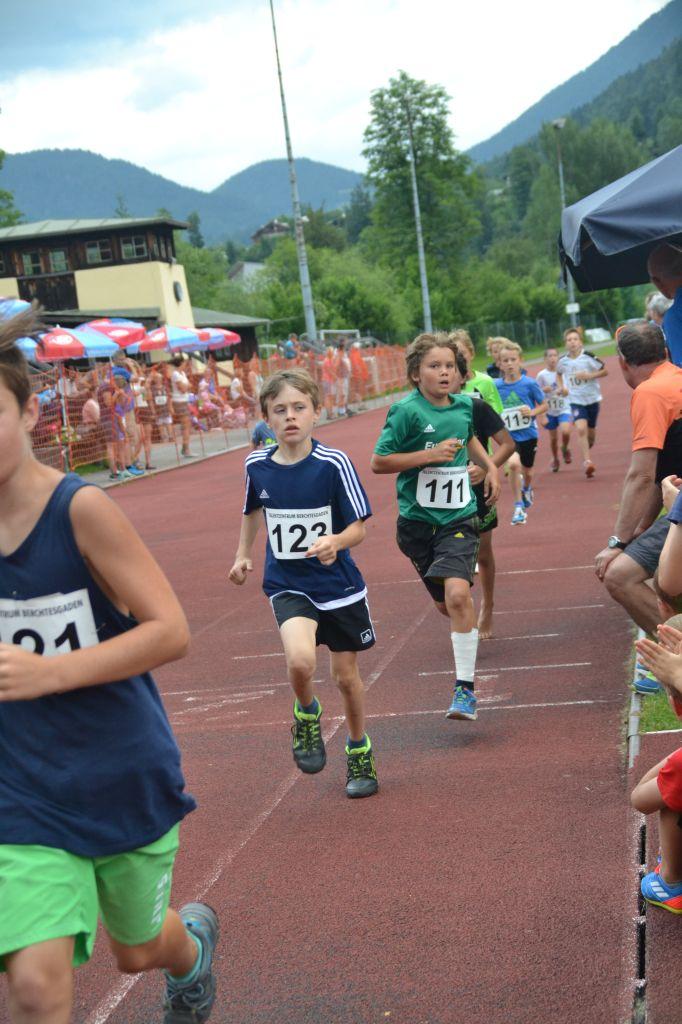 Kinder & Jugendolympiade 2016 113_1