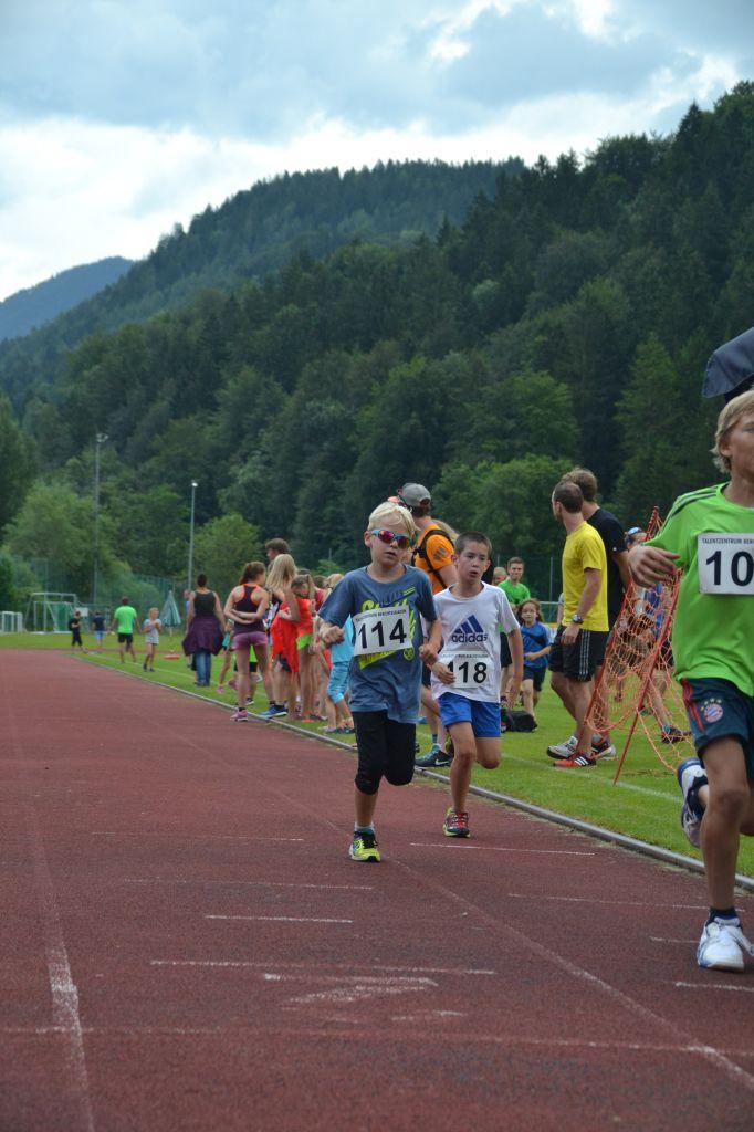 Kinder & Jugendolympiade 2016 115_1