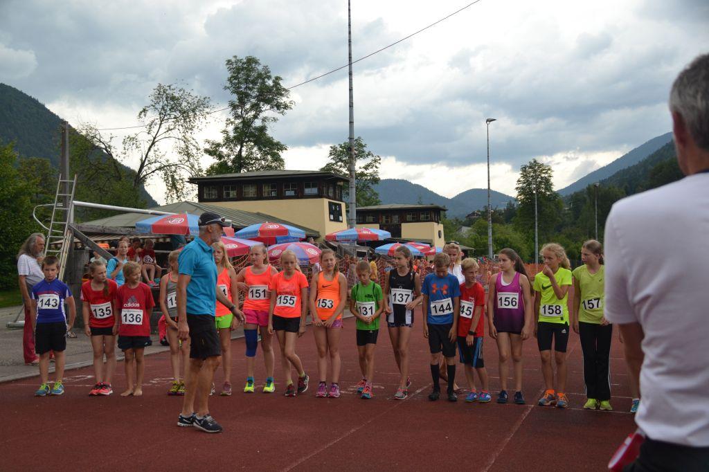 Kinder & Jugendolympiade 2016 116_1