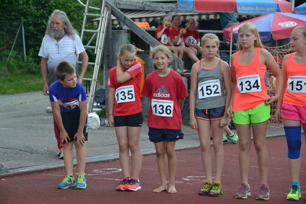 Kinder & Jugendolympiade 2016 117_1