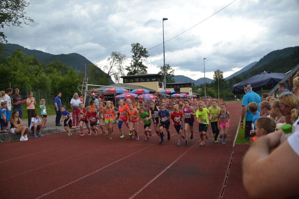 Kinder & Jugendolympiade 2016 118_1
