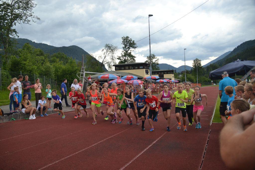 Kinder & Jugendolympiade 2016 119_1