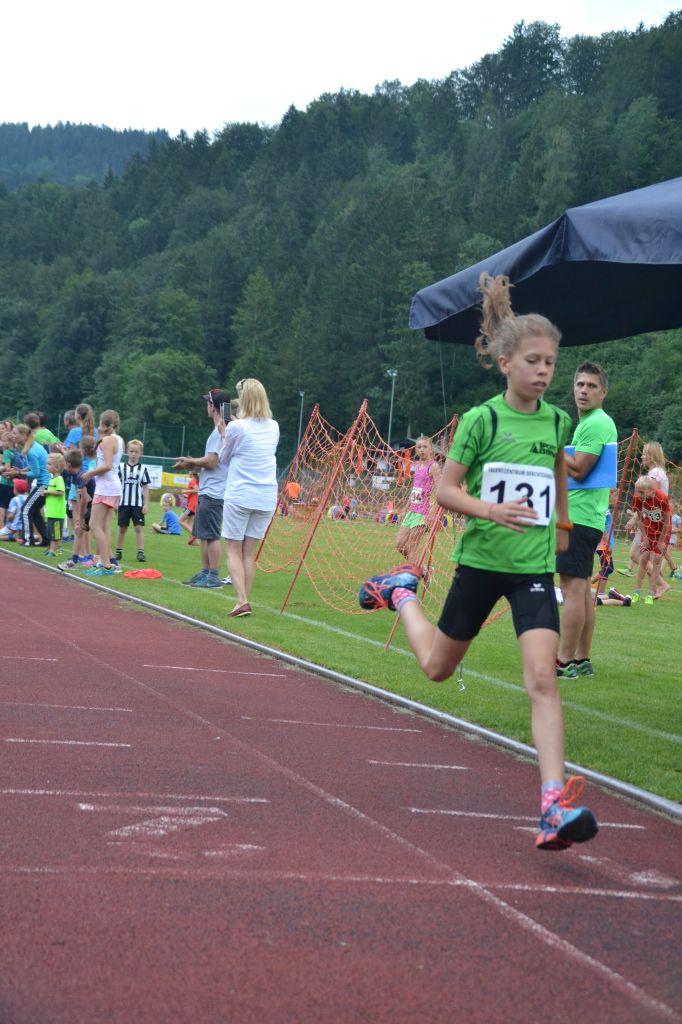 Kinder & Jugendolympiade 2016 121_1