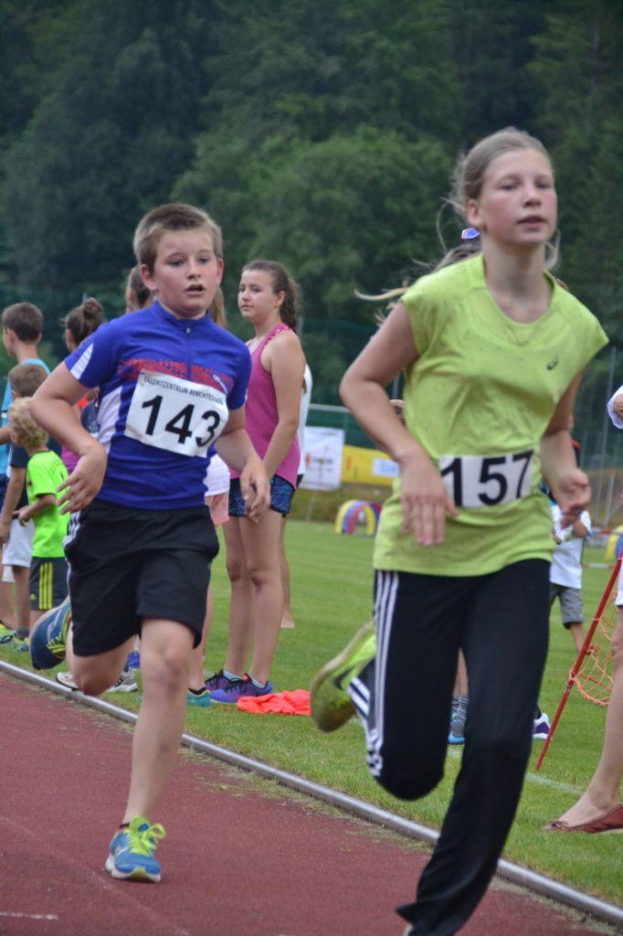 Kinder & Jugendolympiade 2016 122_1