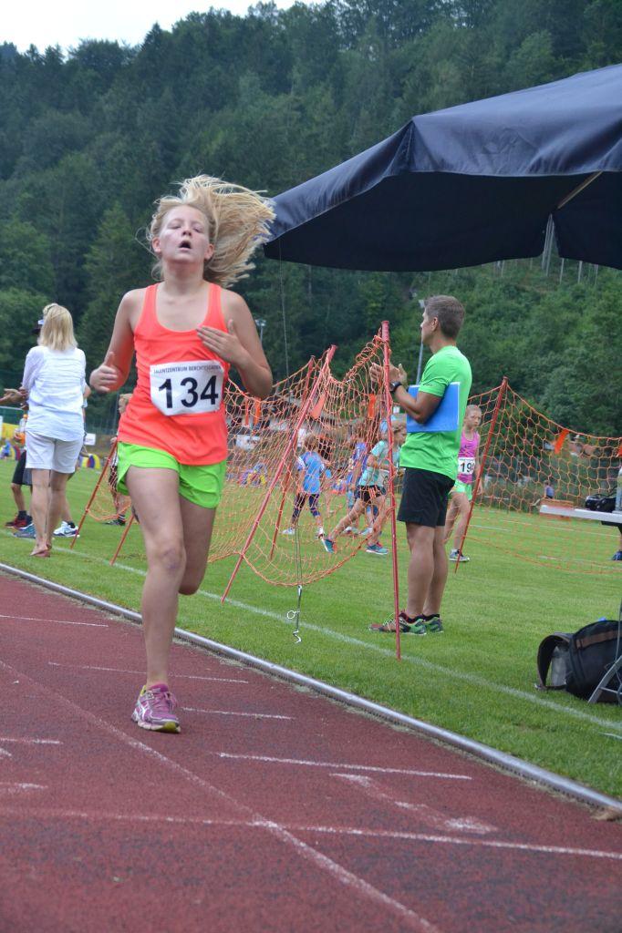 Kinder & Jugendolympiade 2016 124_1