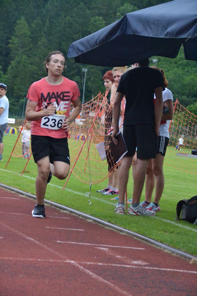 Kinder & Jugendolympiade 2016 129_1