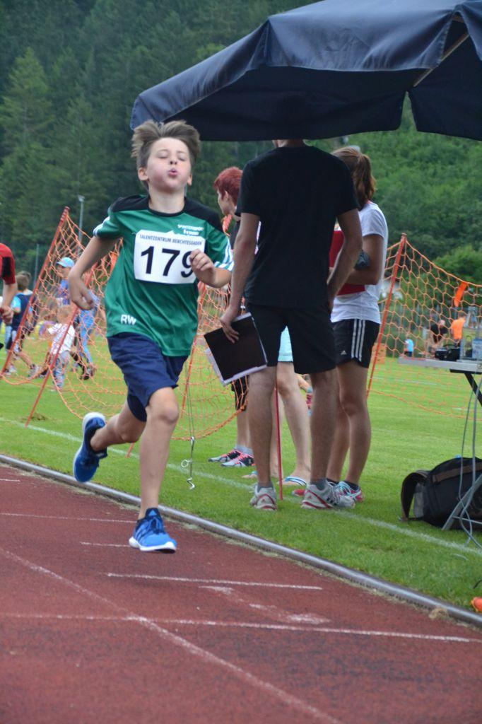 Kinder & Jugendolympiade 2016 132_1