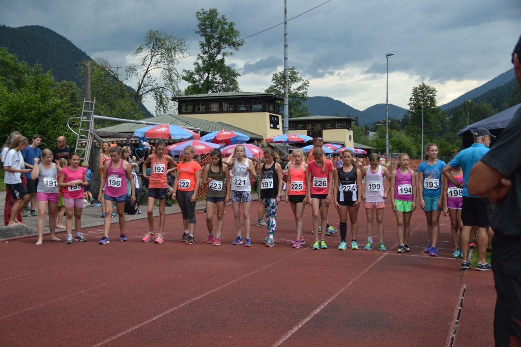 Kinder & Jugendolympiade 2016 133_1