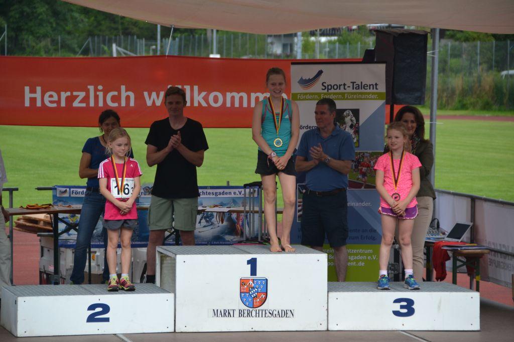 Kinder & Jugendolympiade 2016 148_1