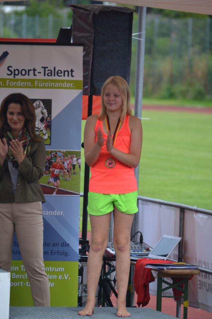 Kinder & Jugendolympiade 2016 150_1