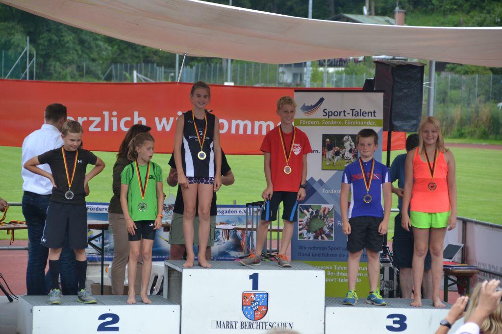 Kinder & Jugendolympiade 2016 153_1