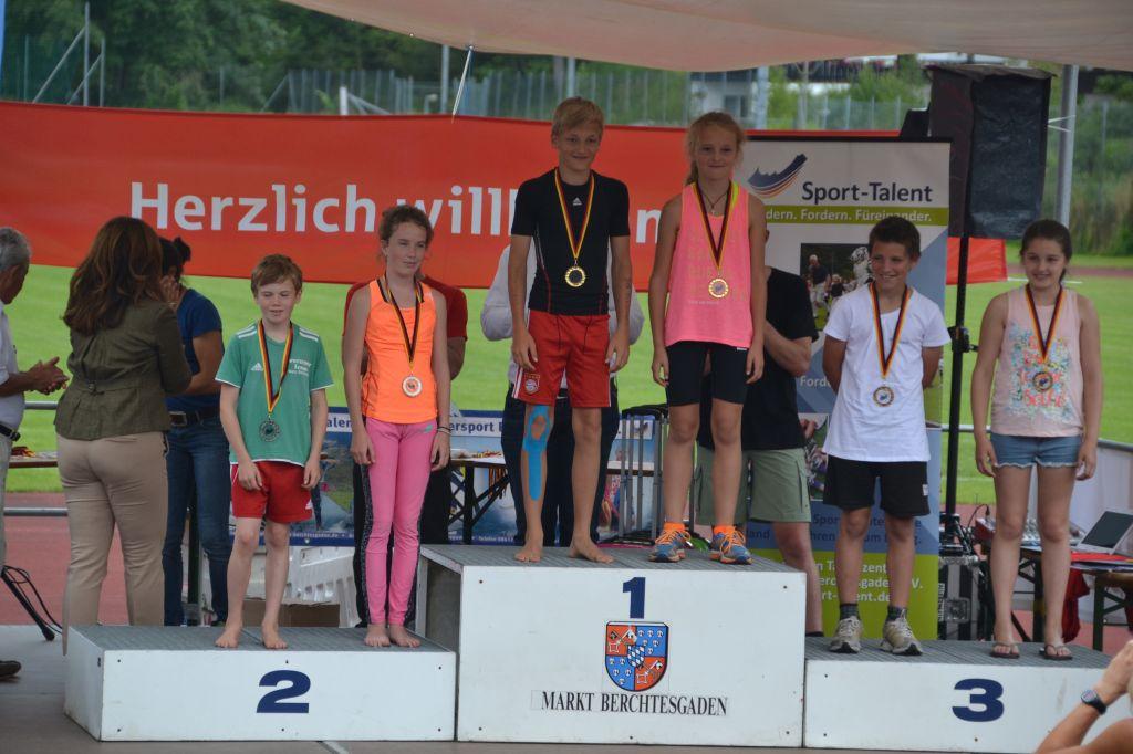 Kinder & Jugendolympiade 2016 155_1