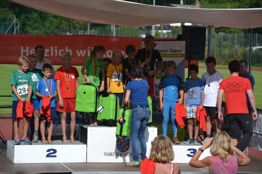 Kinder & Jugendolympiade 2016 163_1