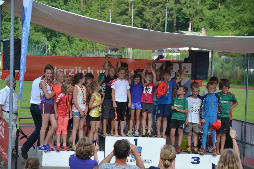 Kinder & Jugendolympiade 2016 165_1