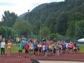 Kinder & Jugendolympiade 2016 001_1