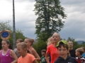 Kinder & Jugendolympiade 2016 006_1