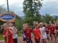 Kinder & Jugendolympiade 2016 007_1