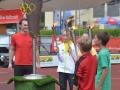 Kinder & Jugendolympiade 2016 011_1