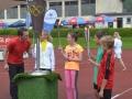 Kinder & Jugendolympiade 2016 012_1