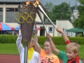 Kinder & Jugendolympiade 2016 016_1