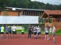 Kinder & Jugendolympiade 2016 022_1
