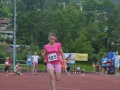 Kinder & Jugendolympiade 2016 025_1