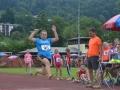 Kinder & Jugendolympiade 2016 028_1