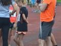 Kinder & Jugendolympiade 2016 030_1