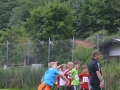 Kinder & Jugendolympiade 2016 039_1