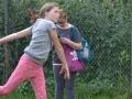 Kinder & Jugendolympiade 2016 058_1
