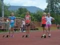 Kinder & Jugendolympiade 2016 060_1