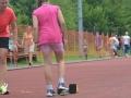 Kinder & Jugendolympiade 2016 062_1