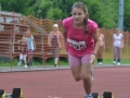 Kinder & Jugendolympiade 2016 066_1