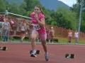 Kinder & Jugendolympiade 2016 068_1