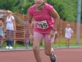 Kinder & Jugendolympiade 2016 069_1