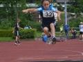 Kinder & Jugendolympiade 2016 077_1