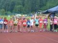 Kinder & Jugendolympiade 2016 084_1