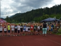 Kinder & Jugendolympiade 2016 090_1