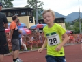 Kinder & Jugendolympiade 2016 098_1
