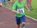 Kinder & Jugendolympiade 2016 099_1