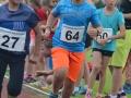 Kinder & Jugendolympiade 2016 100_1