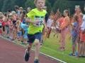 Kinder & Jugendolympiade 2016 102_1