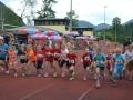 Kinder & Jugendolympiade 2016 104_1