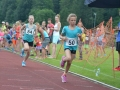 Kinder & Jugendolympiade 2016 107_1