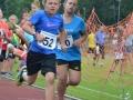 Kinder & Jugendolympiade 2016 111_1