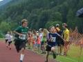 Kinder & Jugendolympiade 2016 114_1