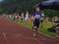 Kinder & Jugendolympiade 2016 123_1