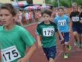 Kinder & Jugendolympiade 2016 128_1